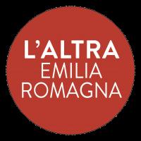 L'Altra Emilia Romagna