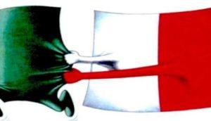 No alla autonomia regionale