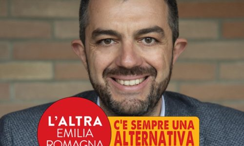 Dieci domande a Stefano Lugli
