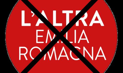 Come si vota L'Altra Emilia-Romagna?
