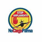 Stefano Lugli risponde al Comitato di cittadini NoCargoParma