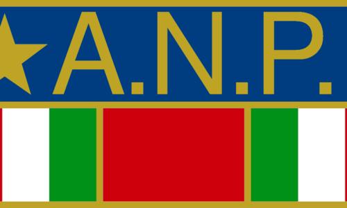 Stefano Lugli risponde all'appello dell'ANPI