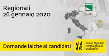regionali_2020